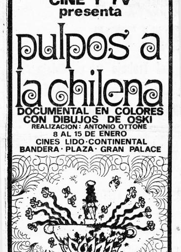 Pulpomomios a la chilena