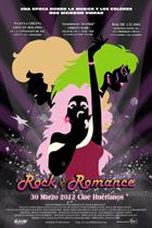 Rock & romance