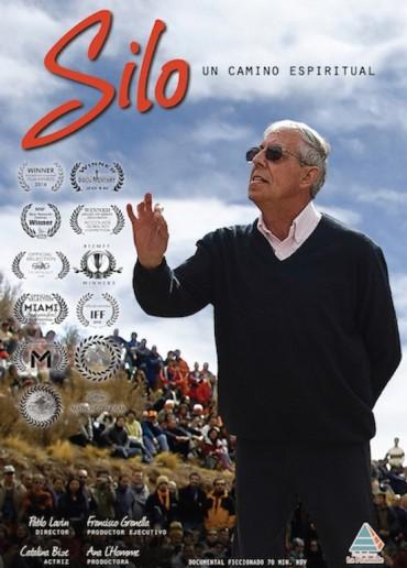 Silo, un camino espirtual