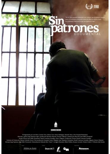 Sin patrones