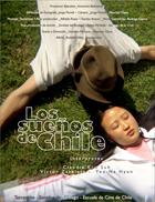 Los sueños de Chile