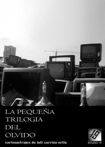 La Pequeña Trilogía del Olvido