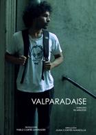 Valparadaise