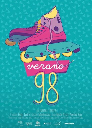Verano 98