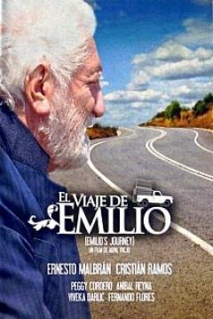 El viaje de Emilio