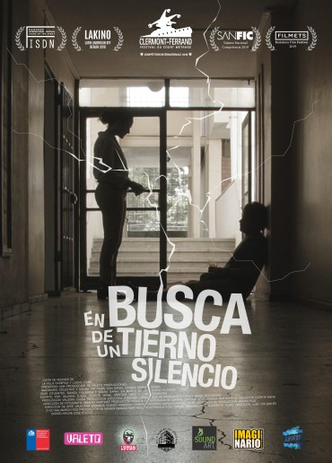 En busca de un tierno silencio