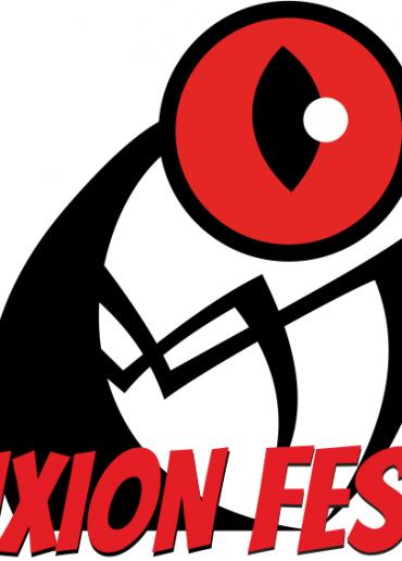 5º Fixion Fest, Festival de Cine Fantástico y de Terror – Chile