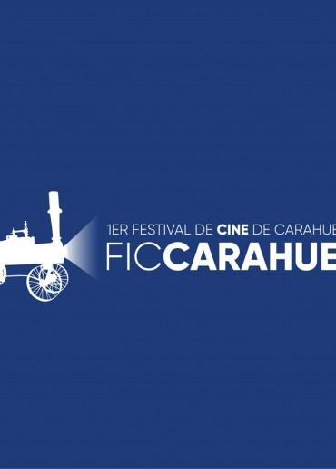 1º Festival de Cine de Carahue