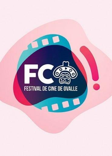 Festival de Cine de Ovalle 2019