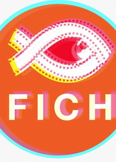 Festival Internacional de Cine de Chiloé