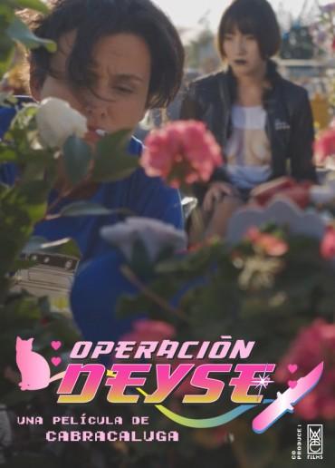 Operación Deyse