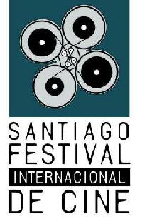 SANFIC. Santiago Festival Internacional de Cine