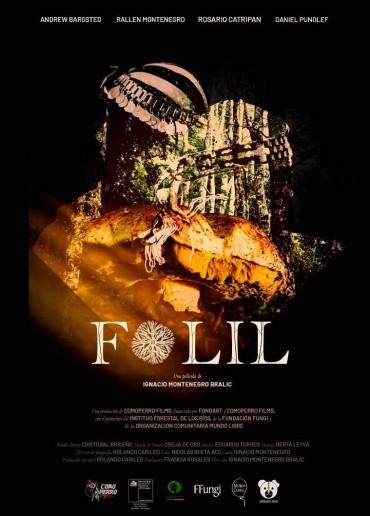 Folil