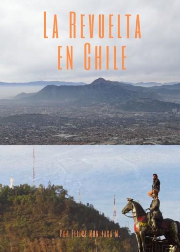 La revuelta en Chile