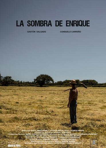 La sombra de Enrique