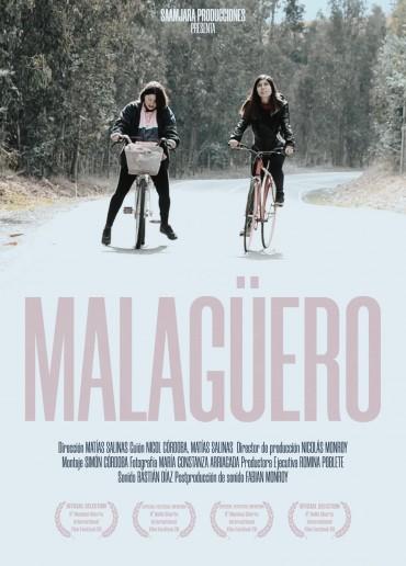 Malagüero
