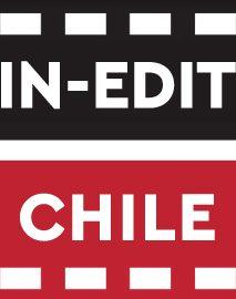 16º Festival In-Edit Chile