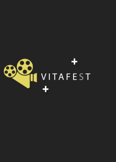 Vitafest 2020: Festival internacional de cortometrajes Vitacura