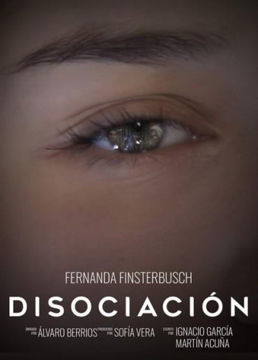Disociación