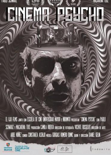 Cinema psycho