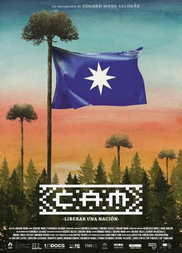 CAM: Liberar una nación