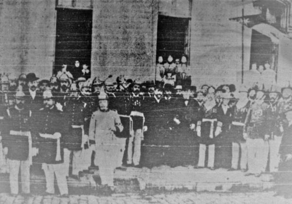 1902-10-27_El Diario Ilustrado; EjercicioGralBombeStgo (5foto_interior_final)_03032013.jpg