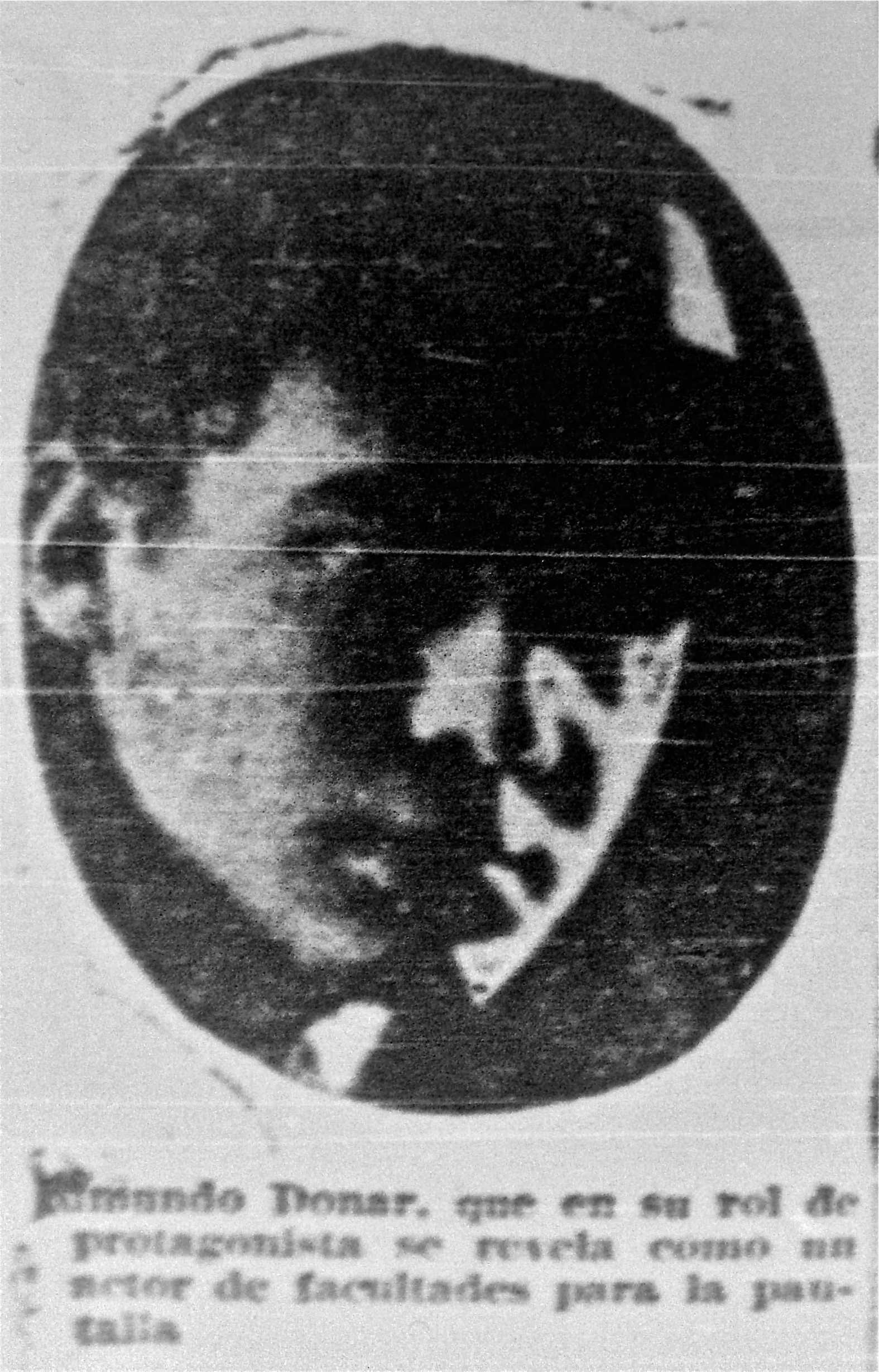 1920-10-25_LUNStgo; HoyPresentaAlhambra_UnodeAbajo (4foto_donar)_29032013.JPG