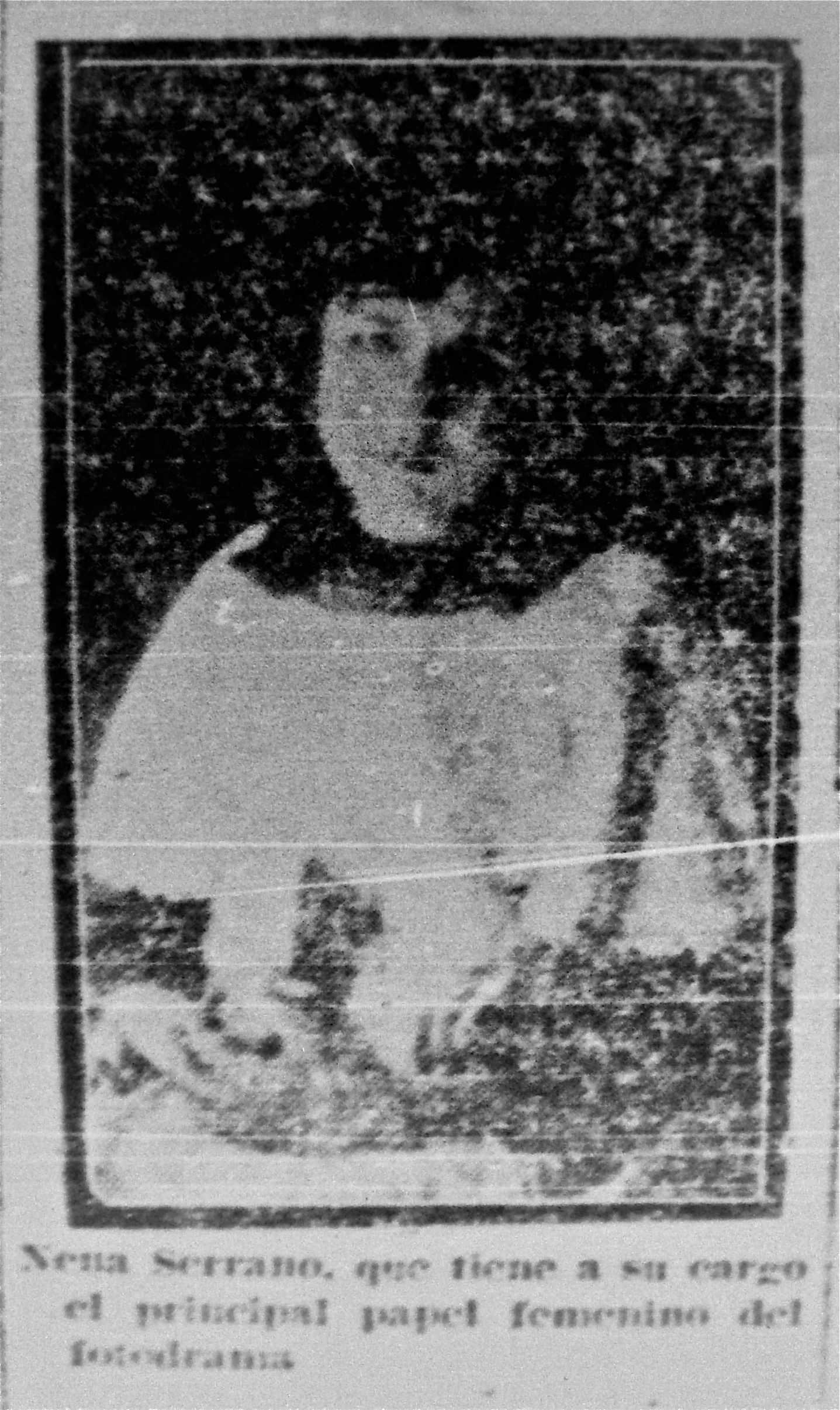 1920-10-25_LUNStgo; HoyPresentaAlhambra_UnodeAbajo (6foto_serrano)_29032013.JPG