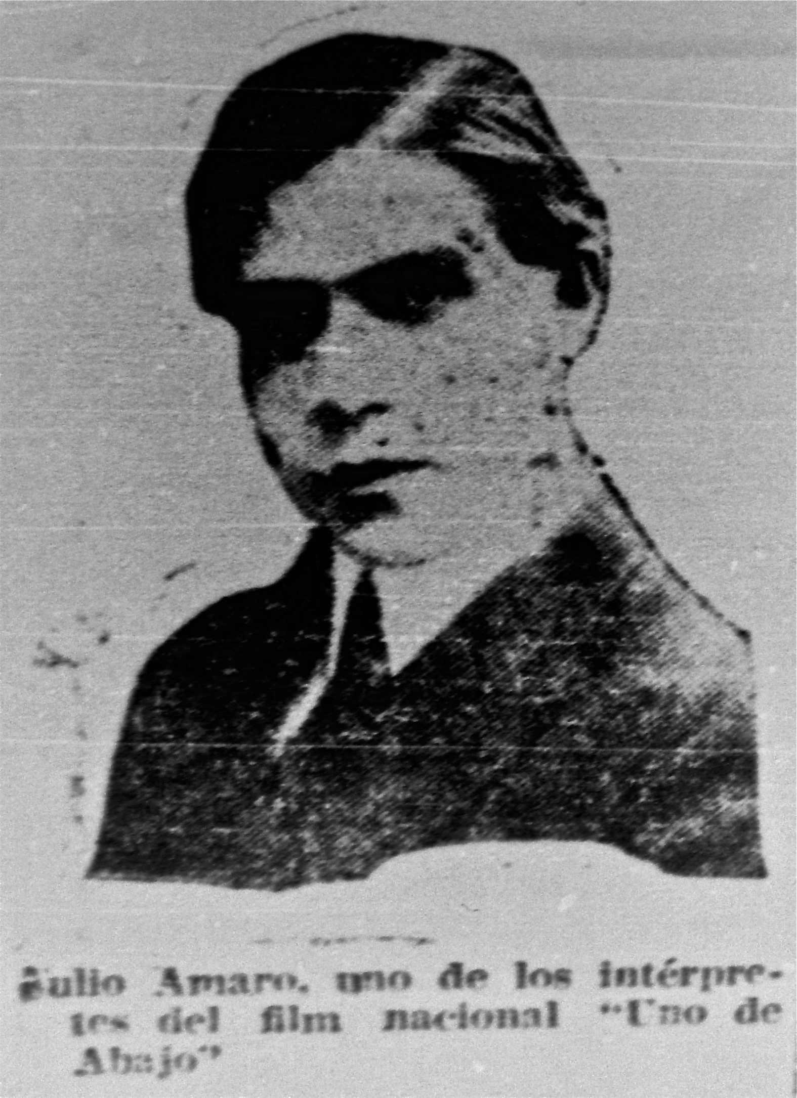 1920-10-25_LUNStgo; HoyPresentaAlhambra_UnodeAbajo (5foto_amaro)_29032013.JPG