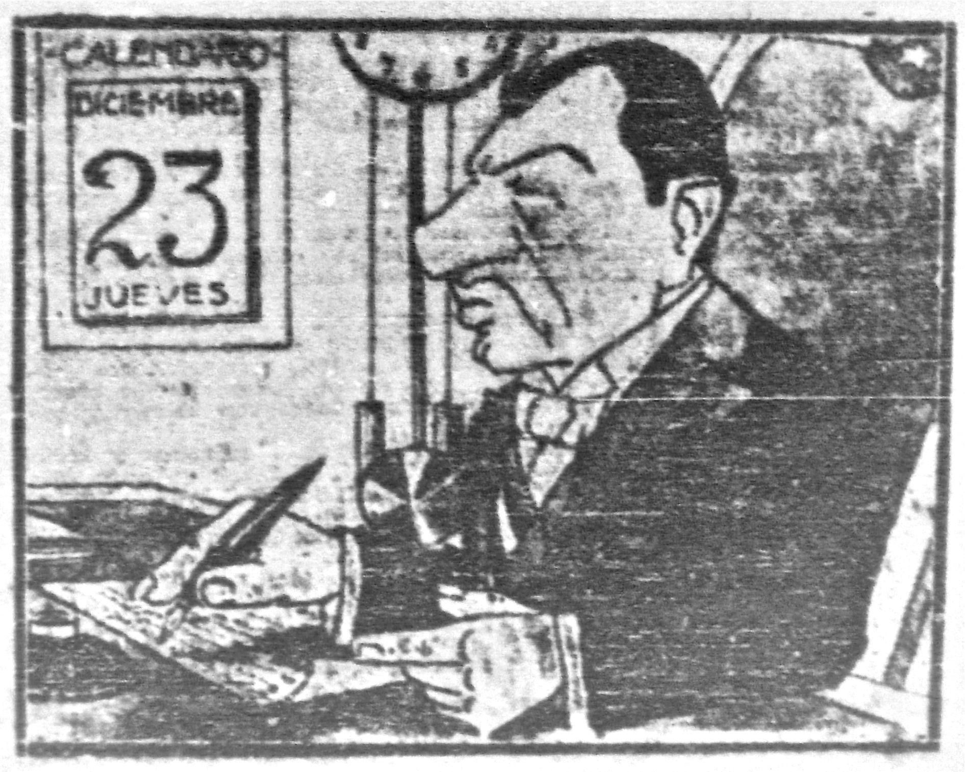 1921-08-01_LUN.Stgo; TDM_PrimeraPelicula (4foto_1de3)_25042013.jpg