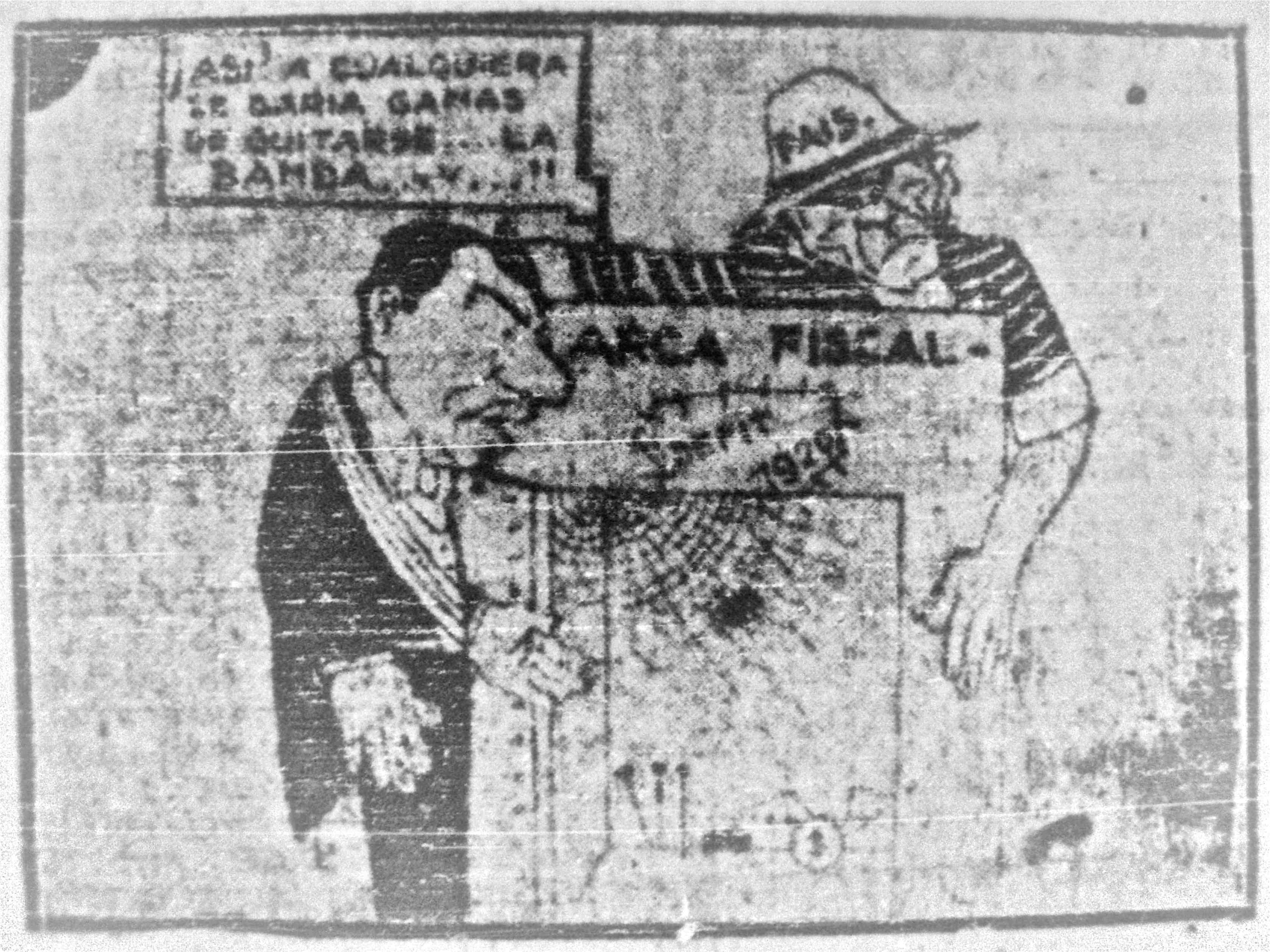 1921-08-01_LUN.Stgo; TDM_PrimeraPelicula (5foto_2de3)_25042013.jpg