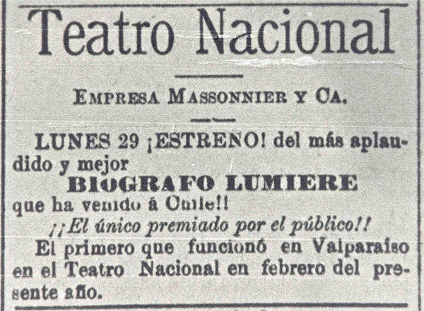 1902-12-28_LaUnion,Valpo_ [AVISO] Massonnier ESTRENO!_low.jpg