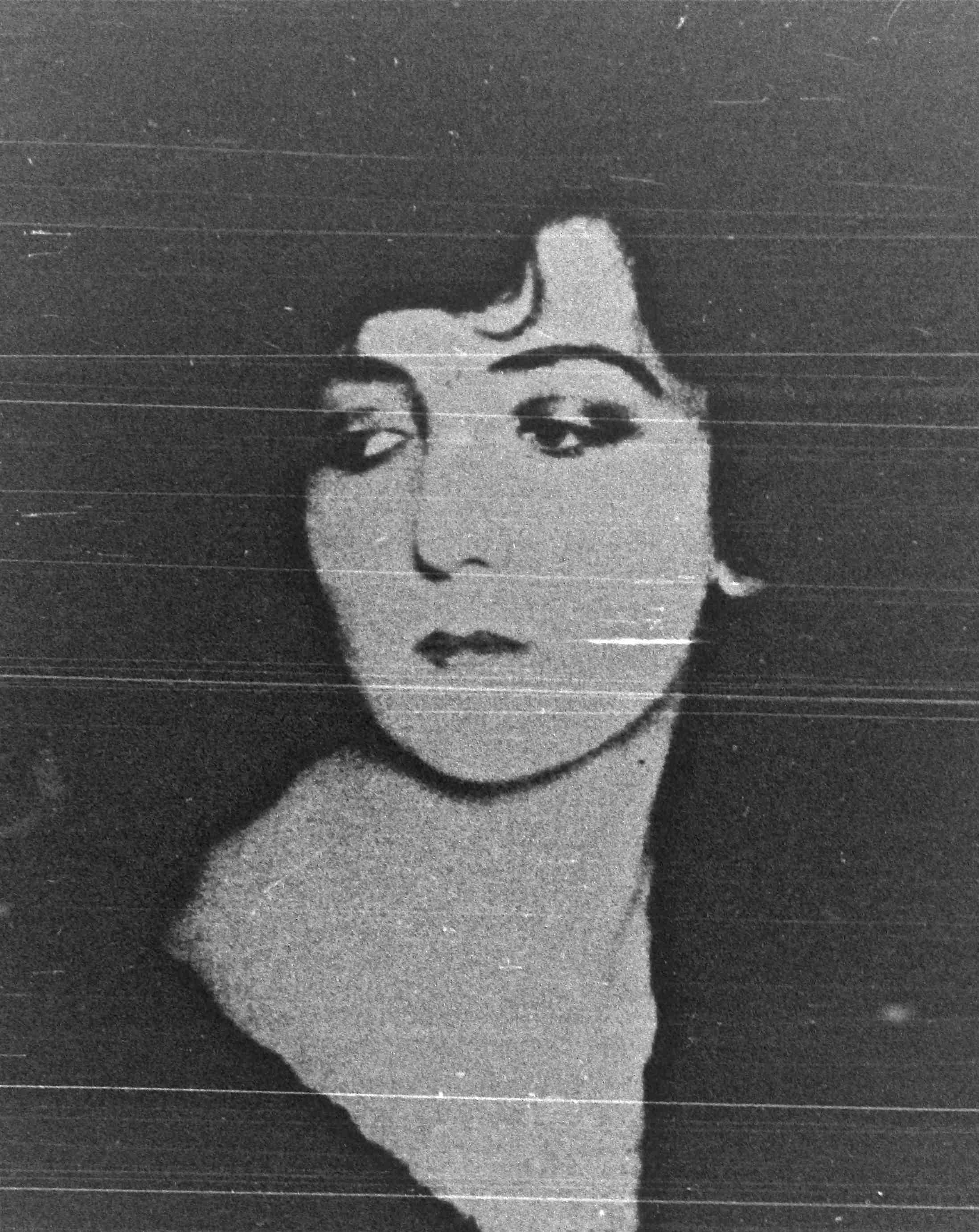 19240712_zigzagF1_stgo_golondrina_haydee_baja.jpg