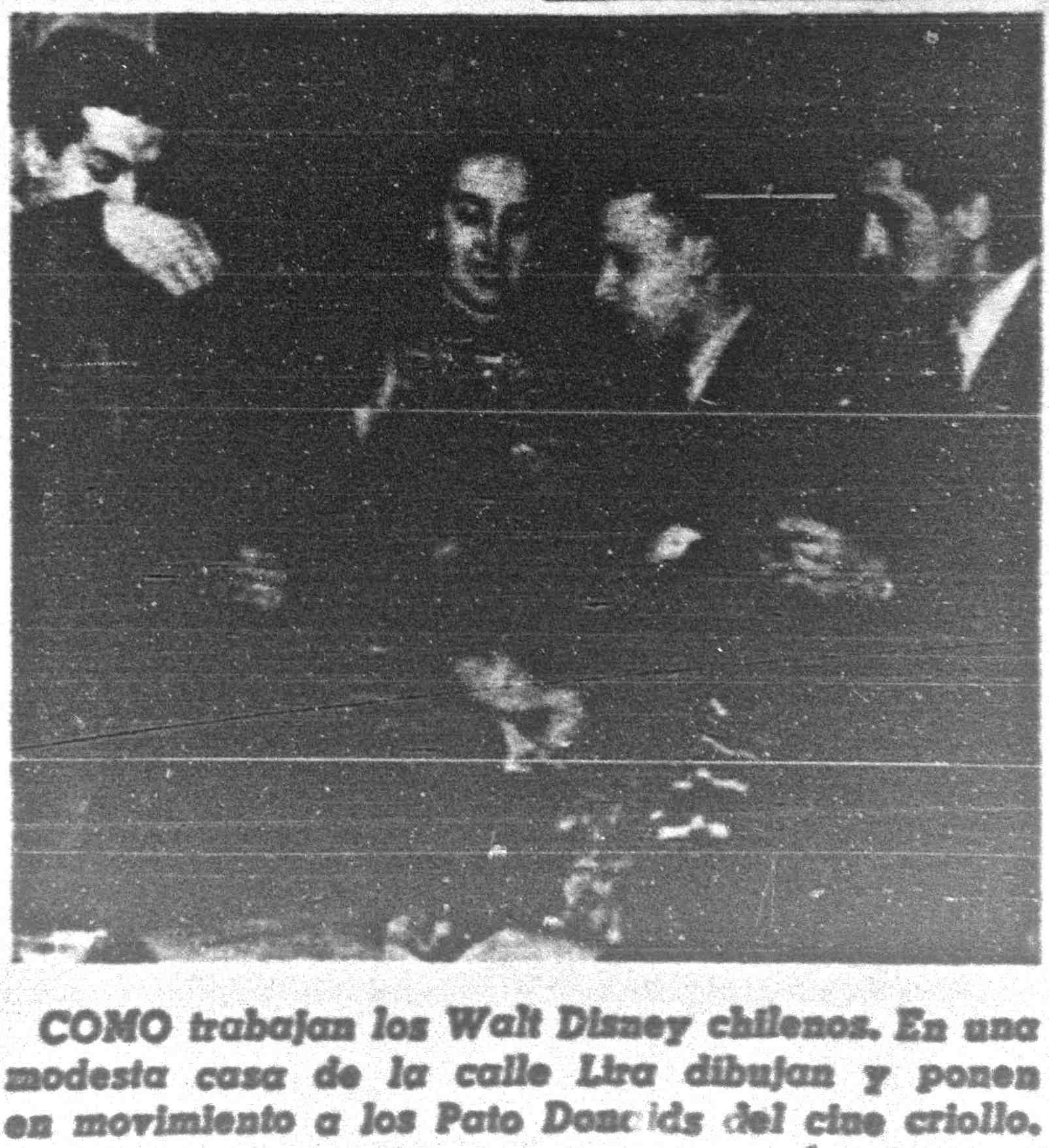 19411008_vea_stgo_Escudero_Trupp_FOTO01_baja.jpg