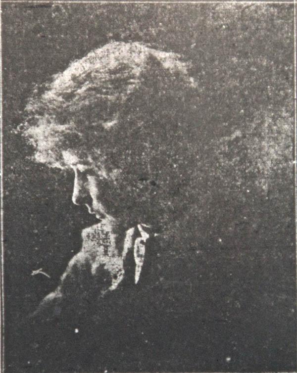 1922-12-27_ElMercurio.Stgo_4.jpg