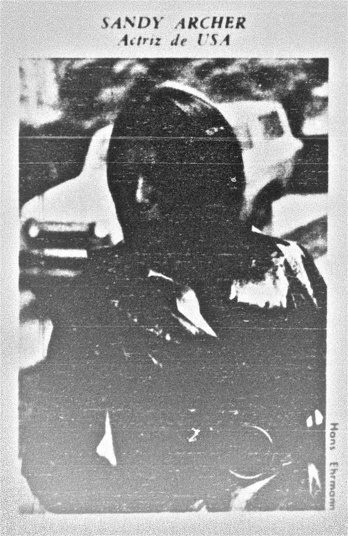 19700916_ercilla_quehacer_FOTO2_baja.jpg