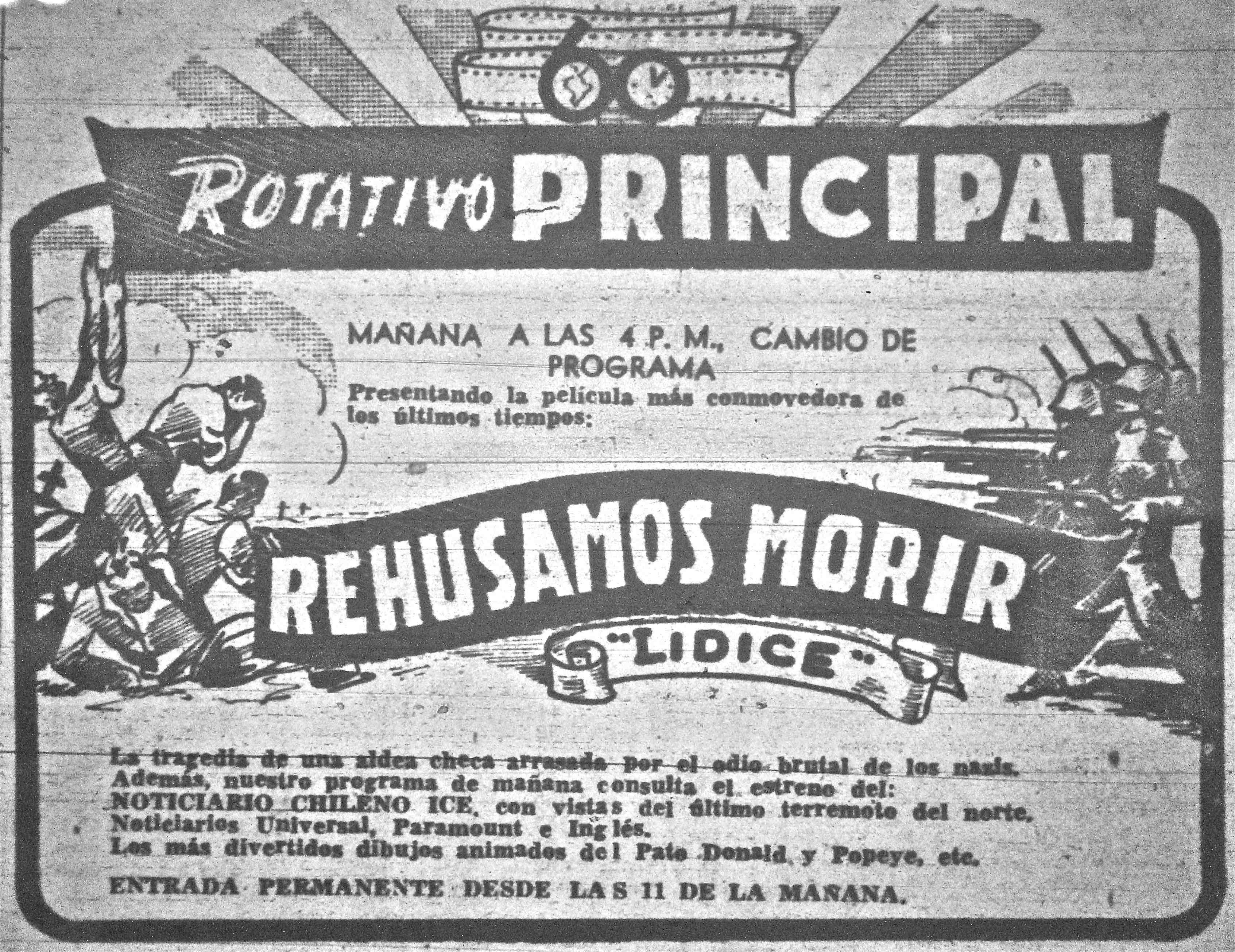 19430415_elmercurio0_noticiarioice_contras_baja.jpg