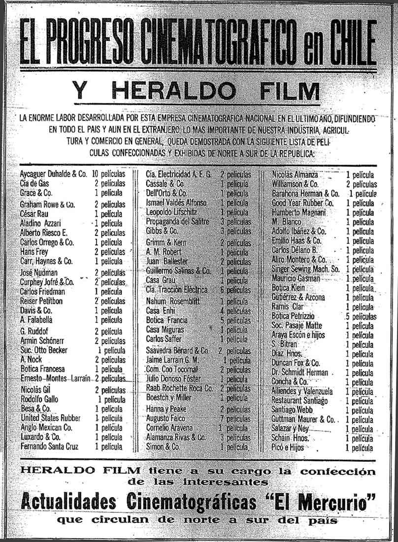 10.-recuento-heraldo-.jpg