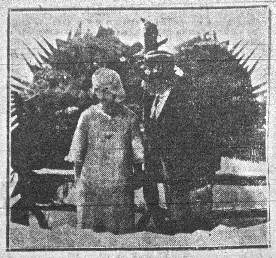 1924-08-18_ElMercurio.Stgo [NOTI] ProduccionElMonje_COMPLET_B_low.jpg