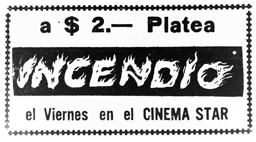 19260902_ElMercurio_Valpo_Incendio_baja.jpg