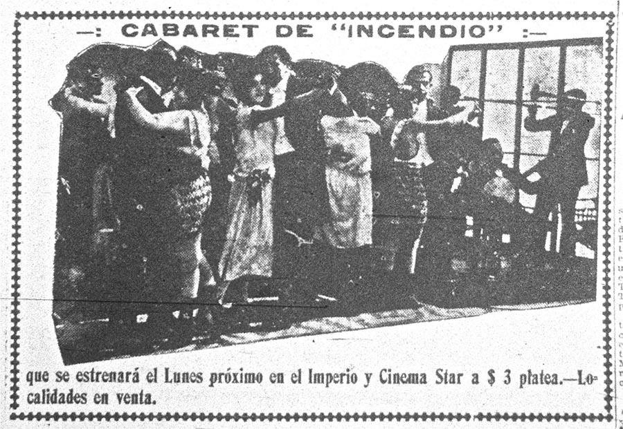 19260821_LaEstrella_IncendioCabaret_baja.jpg