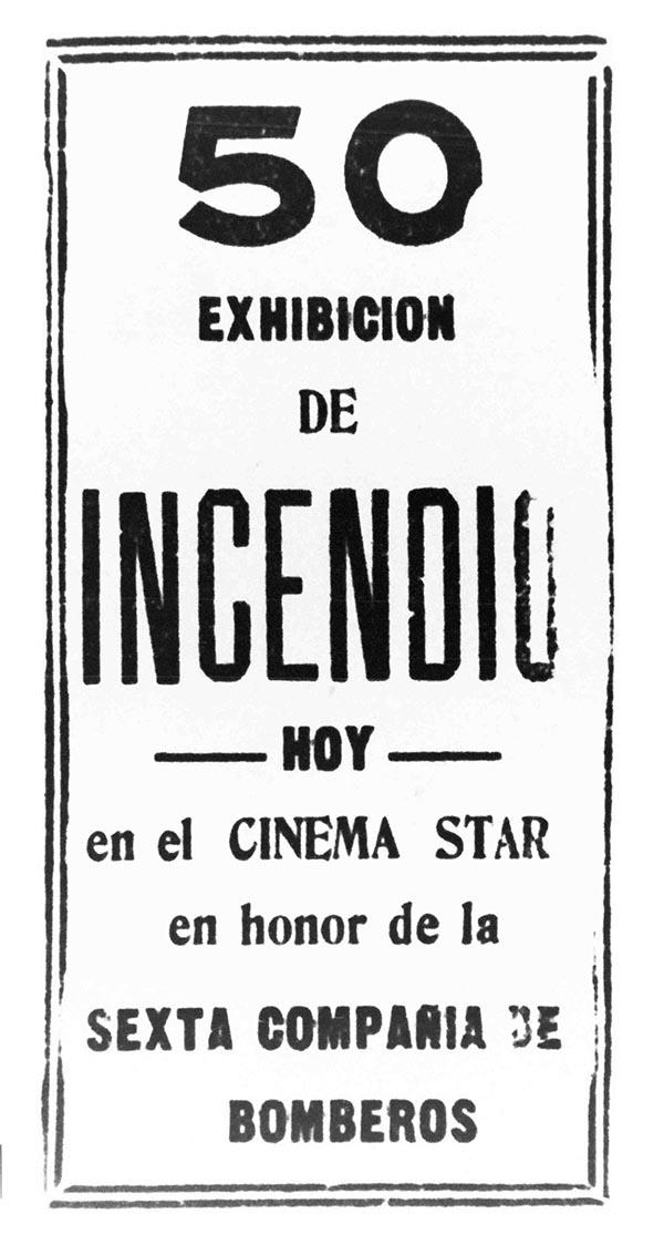 19260920_ElMercurio_Valpo_50ExhibicionesIncendio_baja.jpg