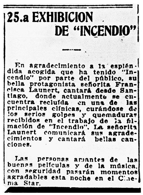 19260831_ElMercurio_Valpo_Incendio_25vaExhibi_bajareal.jpg