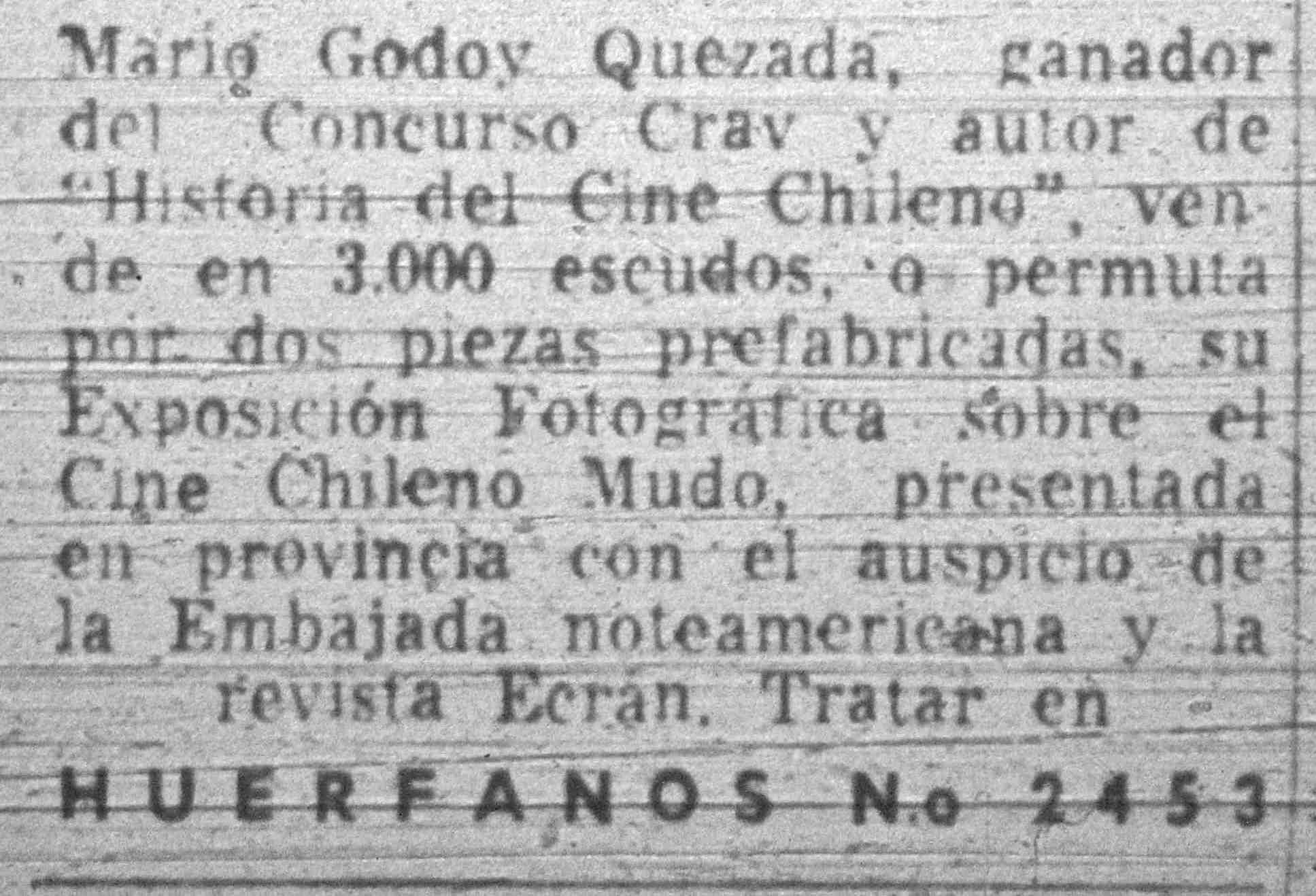 19690702_ElMercurio_CineChilenoMudo_MarioGodoy_baja2.jpg