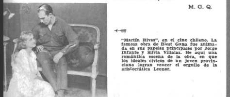 ecranmg4_19101965.jpg