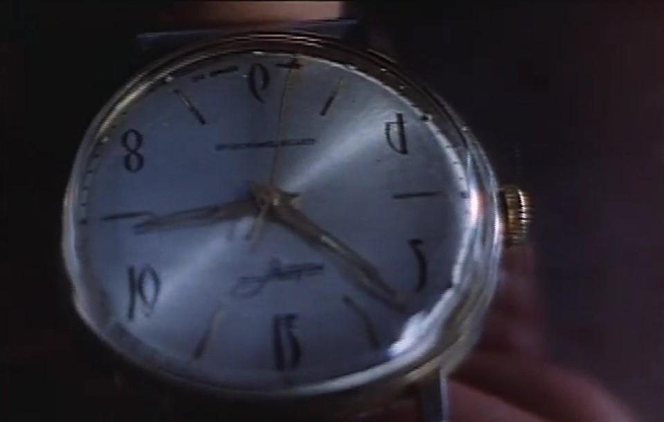 20) el tiempo.jpg